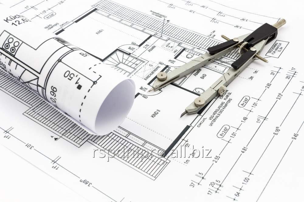Заказать Ремонт и монтаж инженерных сетей