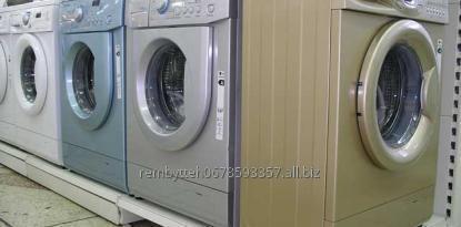 Заказать Ремонт стиральных машин. Днепропетровск.