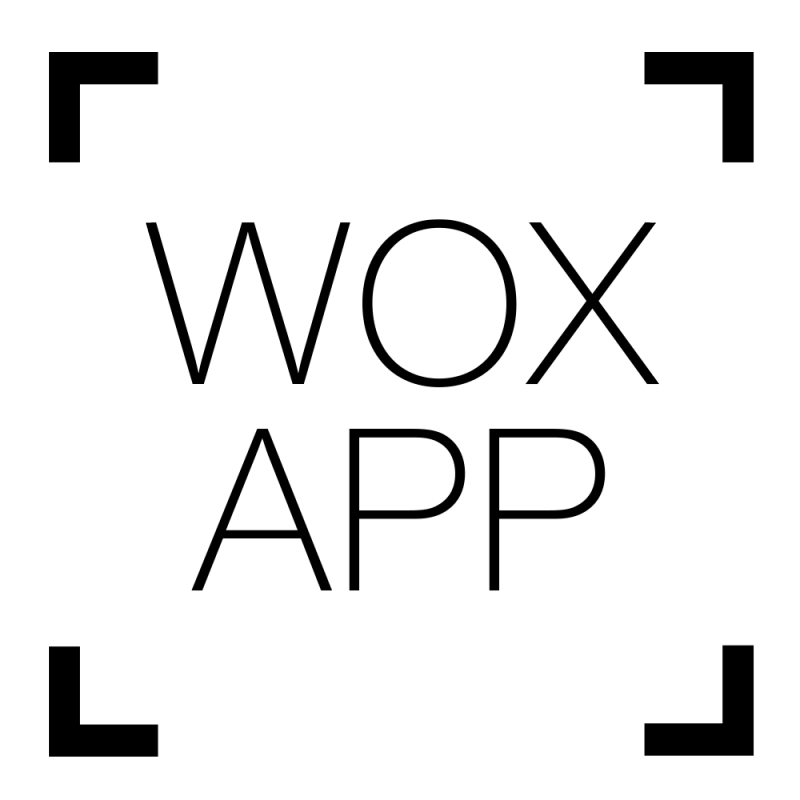 Заказать WOXAPP - Разработка мобильных приложений