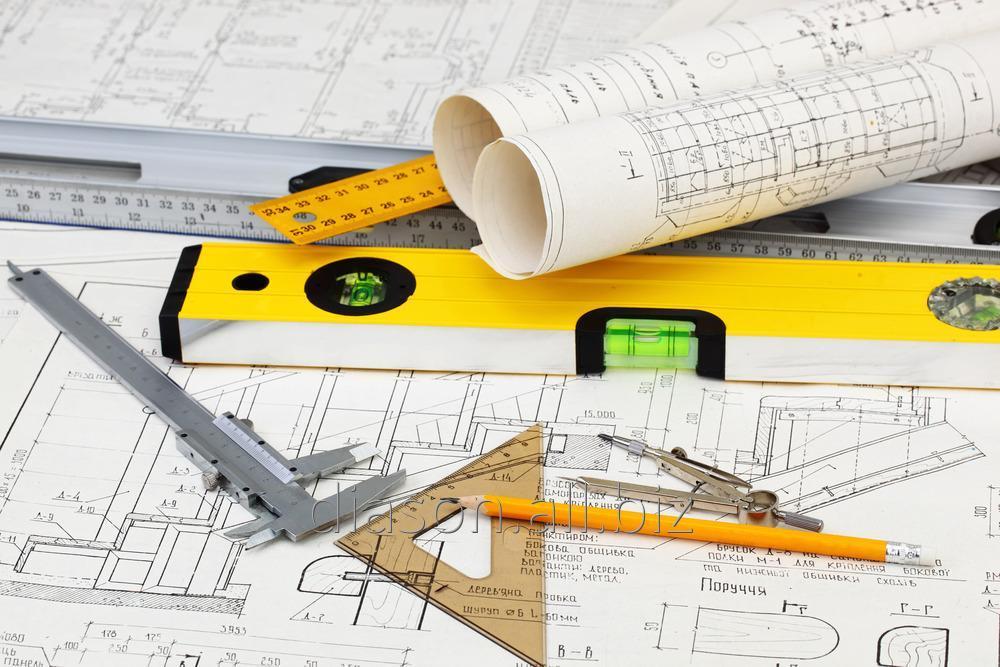 Заказать Проектирование грузоподъемного оборудования
