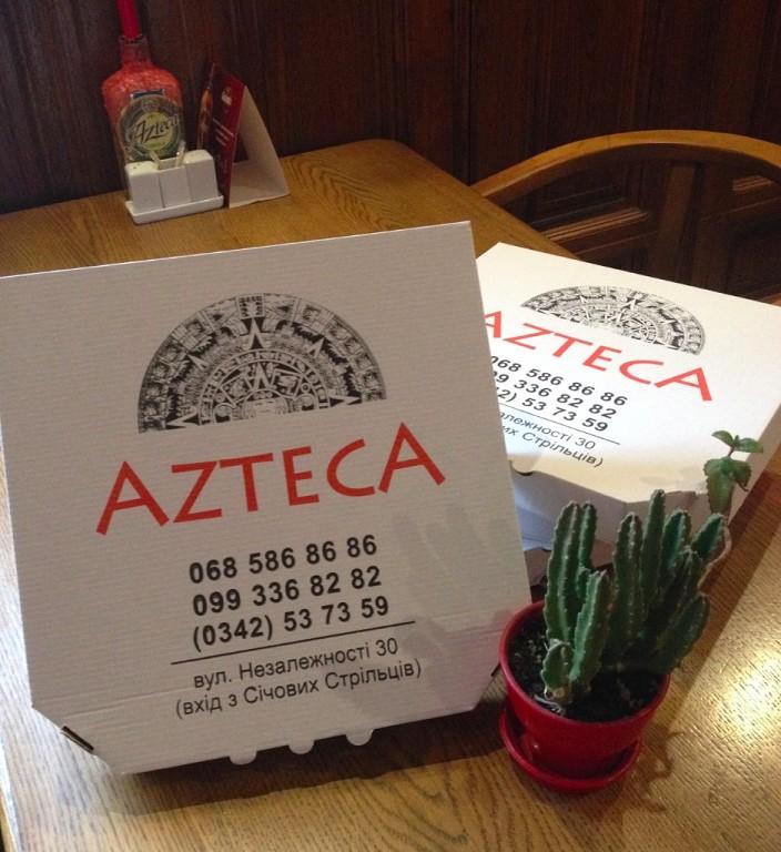 Заказать Бесплатная доставка пиццы по городу