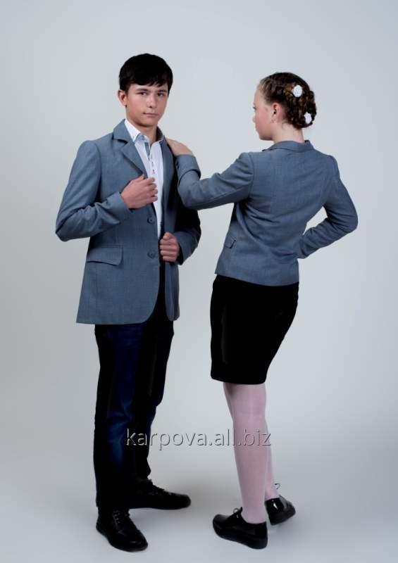Заказать Эксклюзивный пошив одежды по созданным эскизам моделей