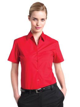 Заказать Пошив женской блузы