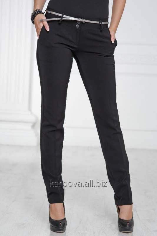 Заказать Пошив брюк под заказ