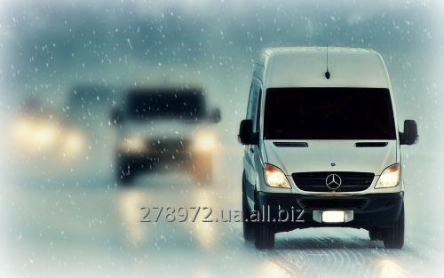 Заказать Вантажні перевезення Луцьк вантажники