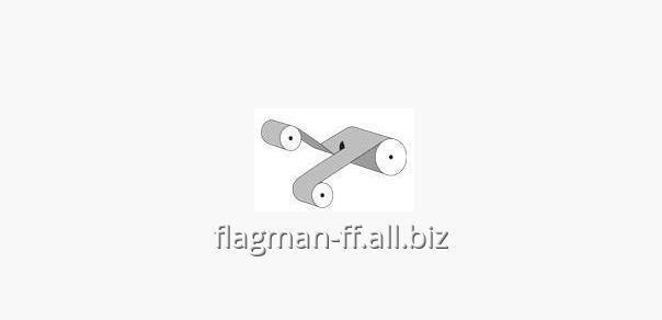 Заказать Порезка рулонных материалов простая