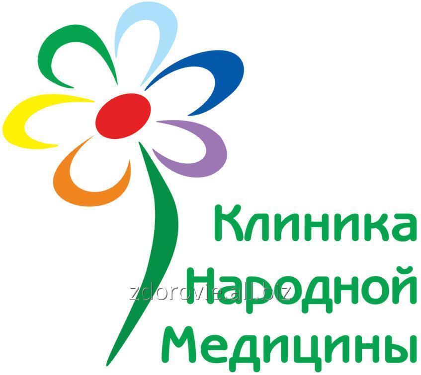 Заказать Крымская школа здоровья «Надежда»
