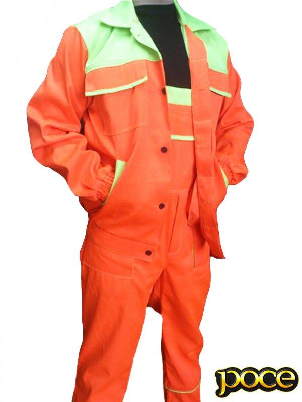 Заказать Пошив ,костюм робочий (комбінезон + куртка)