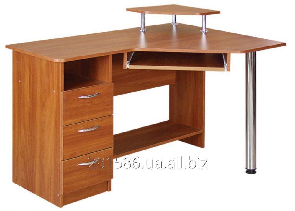 Заказать Компьютерные столы на заказ