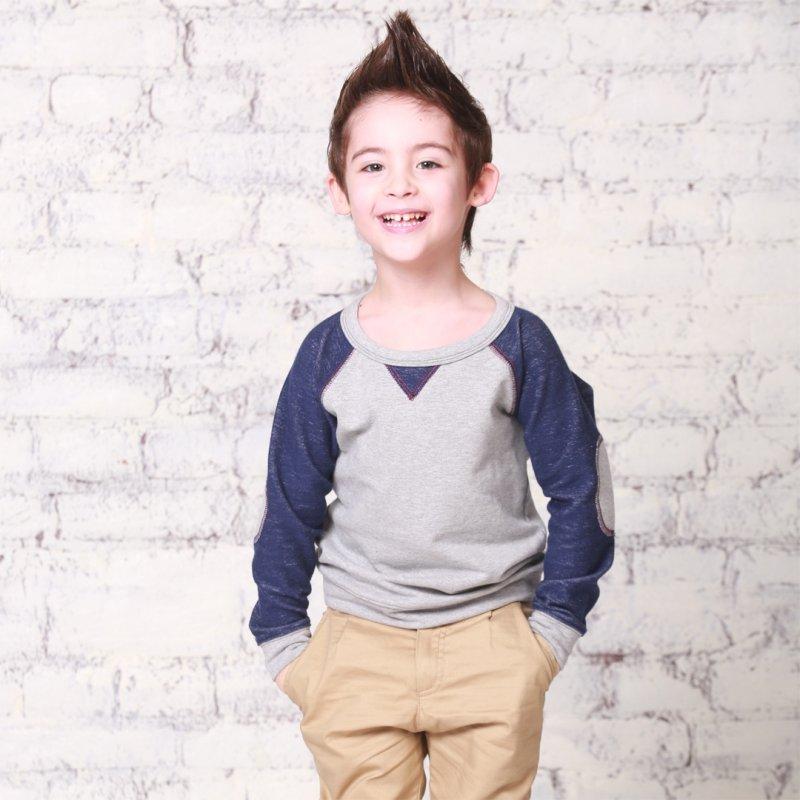 Заказать Пошив детской одежды