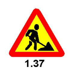 Заказать Асфальтировка, асфальтирование дорог, укладка асфальта (по Киеву и Киевской области)