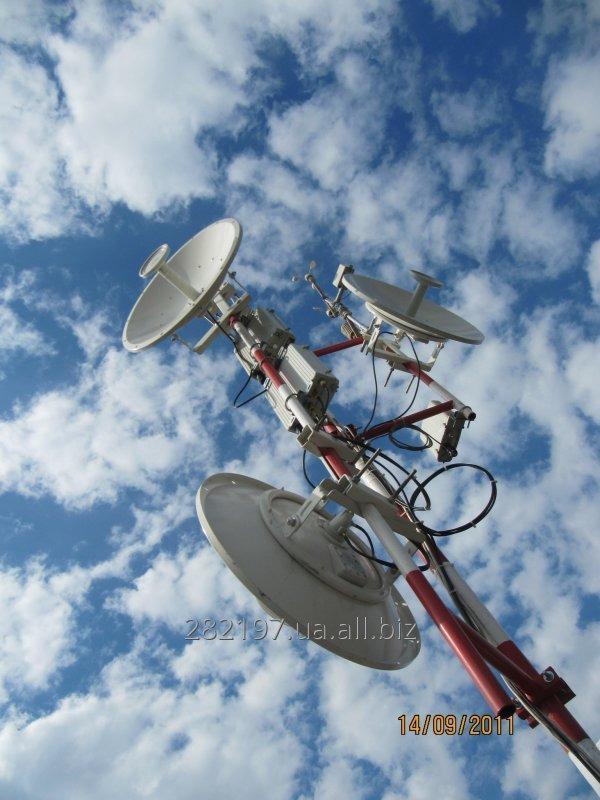 Заказать Компанія «Біос-Комп'ютер» пропонує найширший спектр послуг з робіт з системами відеоспостереження.