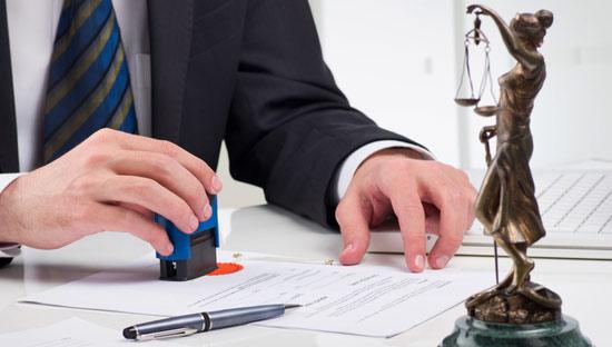 Заказать Юридические услуги в сфере ж/д транспорта