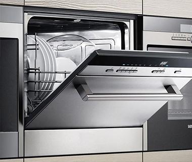 Заказать Ремонт посудомоечных машин