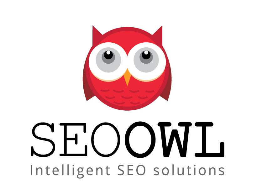 Заказать SEO-оптимізація інтернет сайтів