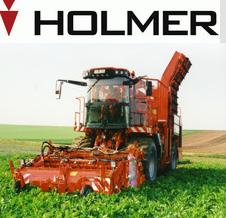 Заказать Услуги продажи сельхозтехники в кредит