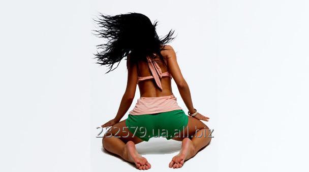 Заказать Экспресс — курс «Тренер по BOOTY DANCE, TWERK»