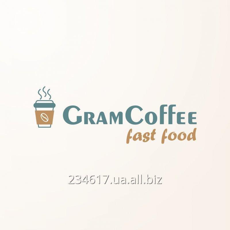 Заказать Создание логотипов