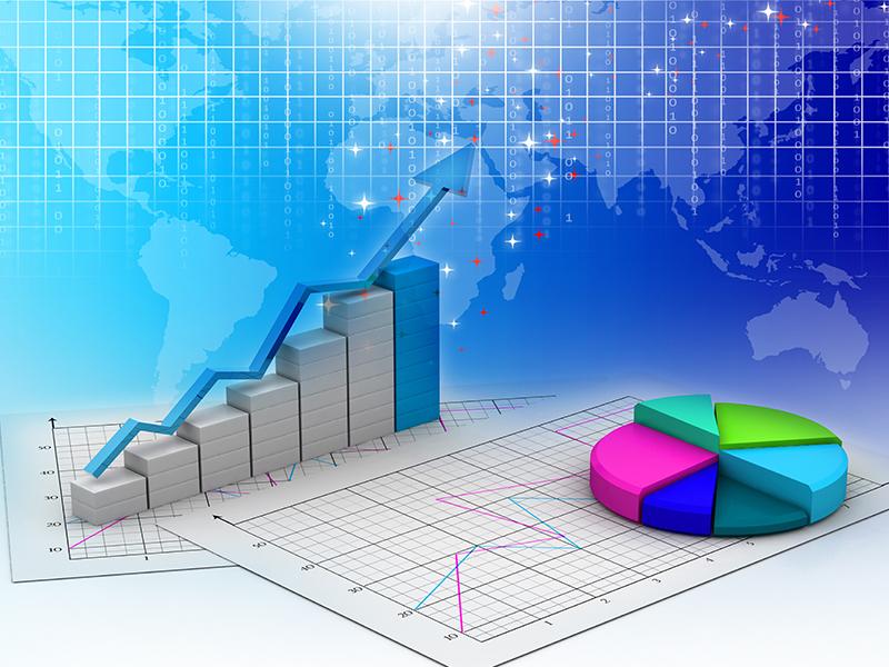 Заказать Анализ рынка сбыта в Китае