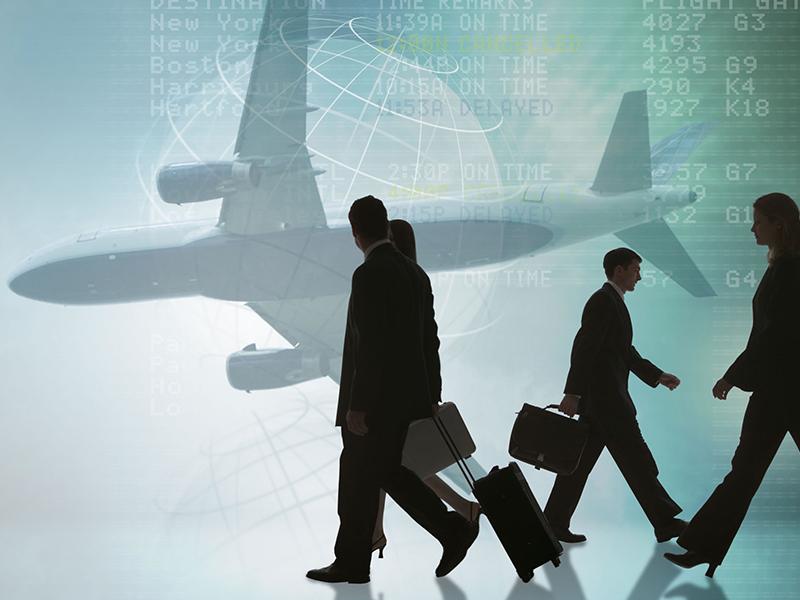 Заказать Организация бизнес тура в Китай