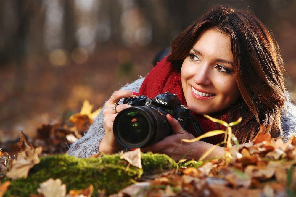 Заказать Фотошкола Photo city Черкассы