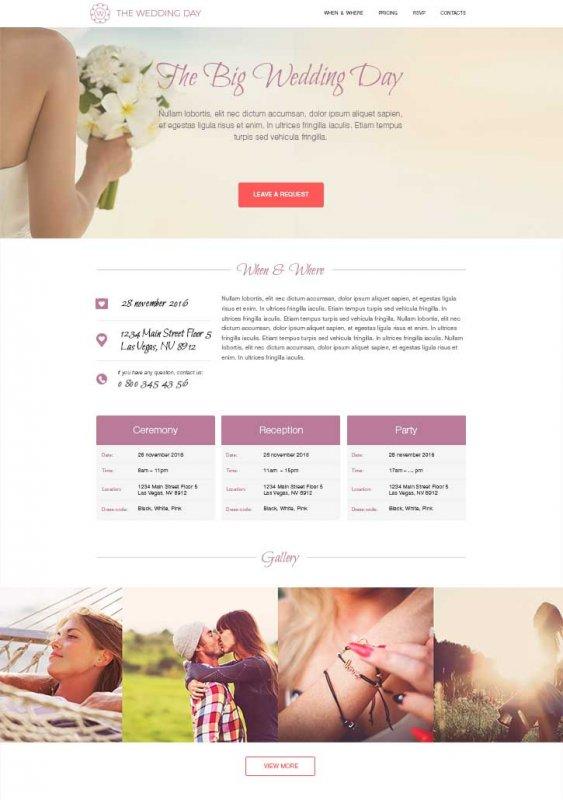 Заказать Дизайн Web-сайтов