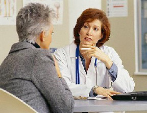 Заказать Климакс - лечение и профилактика в Центре эндокринологии и обмена веществ
