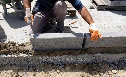 Заказать Муляр, каменщик в Польшу. Работа за границей.