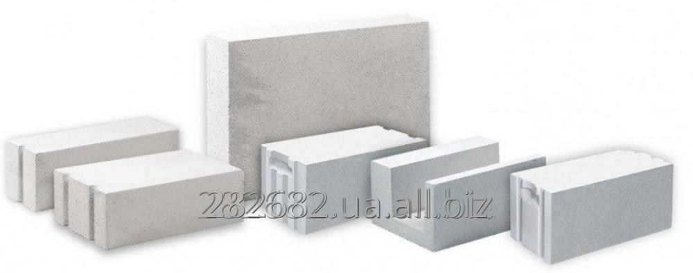 Заказать Демонтаж камня с газобетона (100 мм)