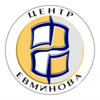 Заказать Лечение позвоночника без операции в Одессе - Центр Евминова