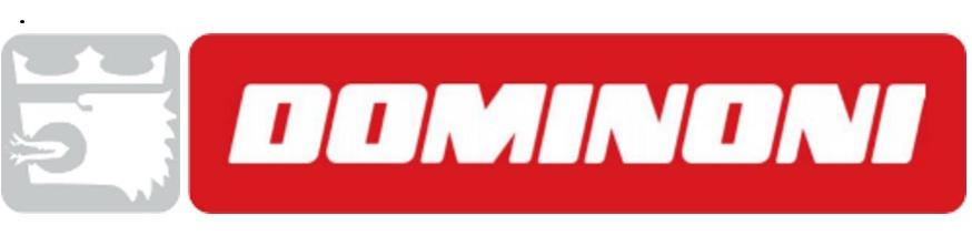 Заказать Сервисное обслуживание жаток DOMINONI