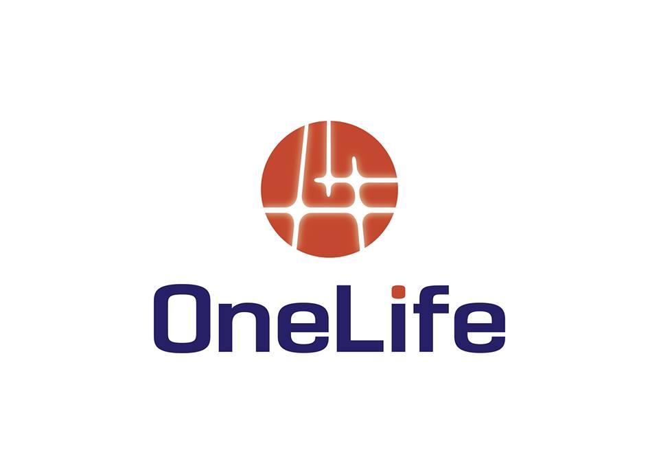 Заказать Криптовалюта Onecoin , подключение мерчантов, оплата товаров