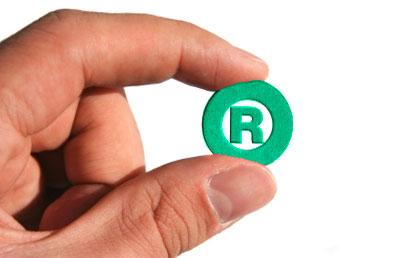 Заказать Регистрация торговой марки в странах СНГ