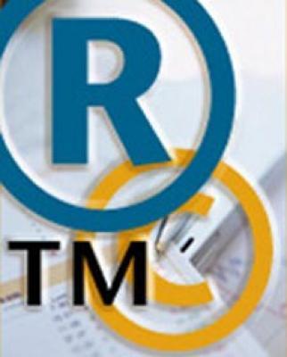 Заказать Регистрация торговой марки в Евросоюзе