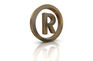 Заказать Регистрация торговой марки в Китае