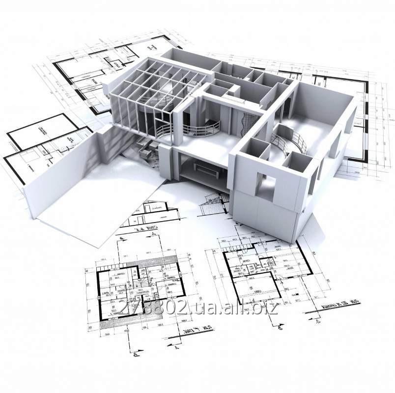 Заказать Проектирование системы вентиляции