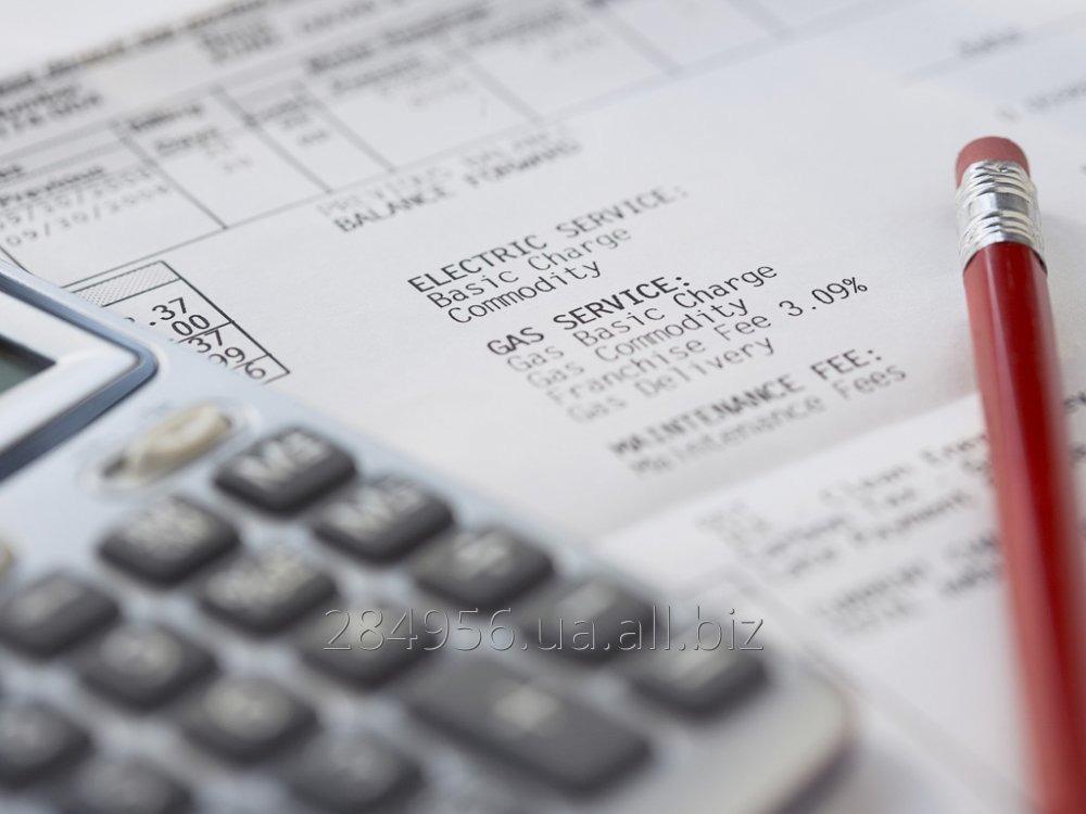 Заказать Помощь в привлечении финансовых ресурсов (кредиты, прямые инвестиции)
