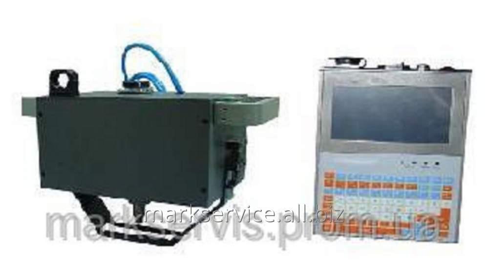Заказать Лазерная гравировка, услуги по гравировке лазерным оборудованием, Украина