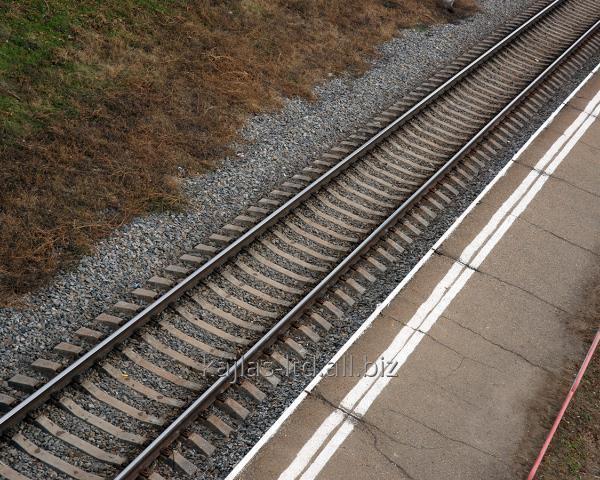 Заказать Содержание железных дорог