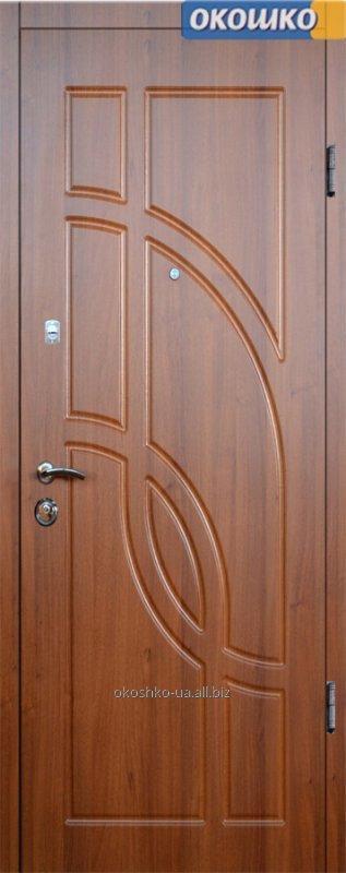 Заказать Установка входных и межкомнатных дверей Кривой Рог