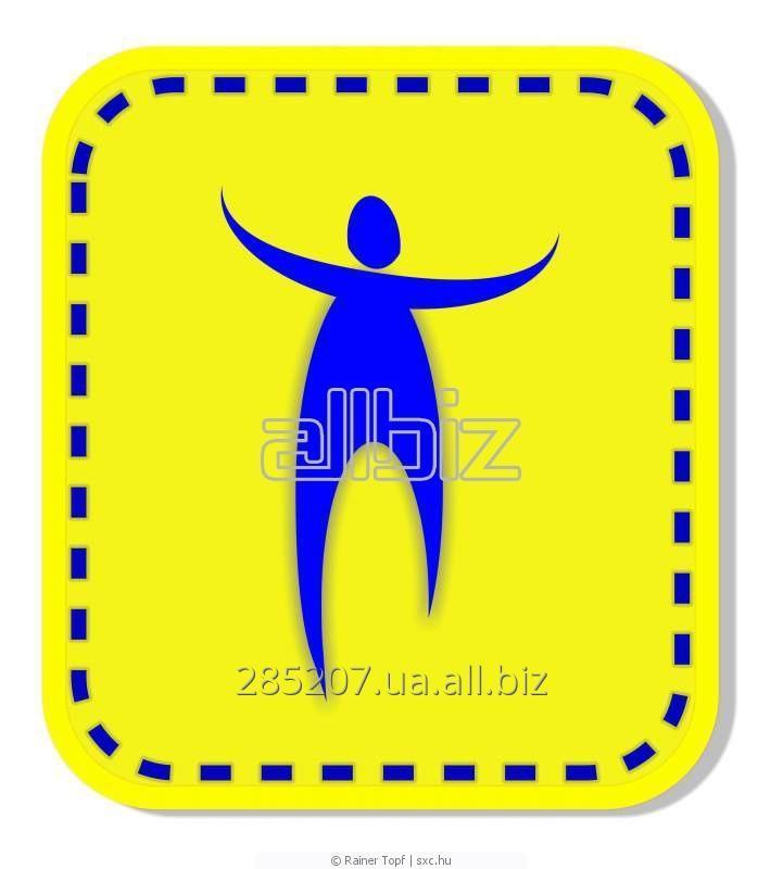 Заказать Разработка логотипа, брендбука.