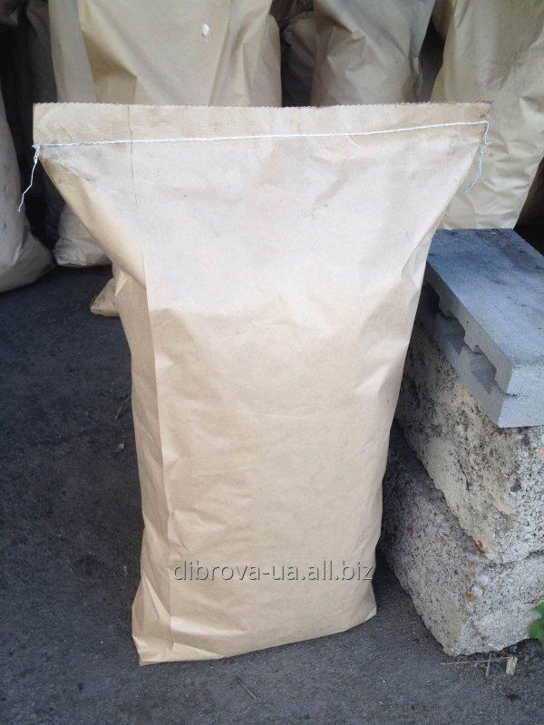 Заказать Услуги фасовки древесного угля в бумажный мешок: собственый мешок или заказчика
