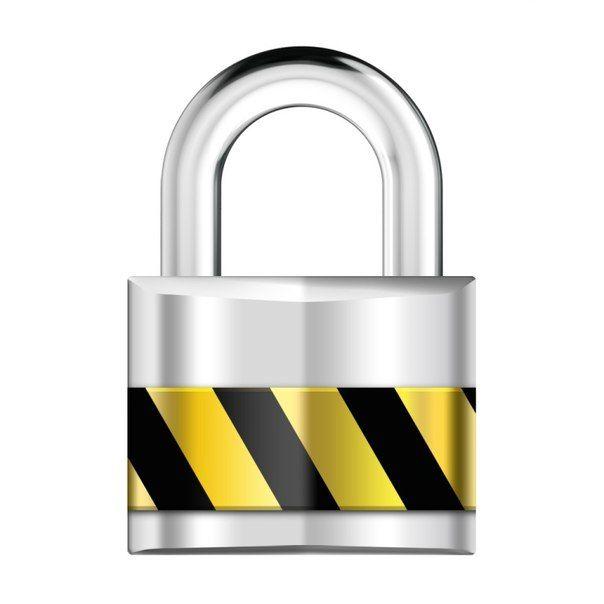 Заказать Аварийное открытие замков всех типов. Изготовление ключей.