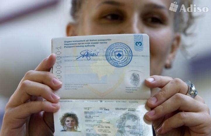 Заказать Оформим Гражданство Чехии, Литвы, Греции, Польши.