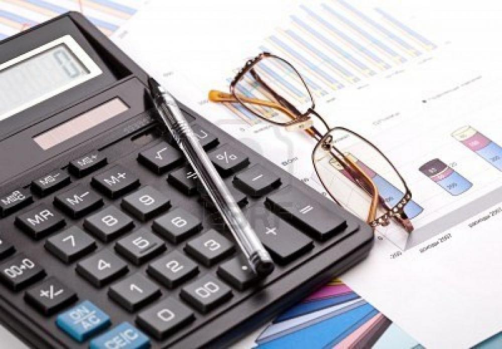 Заказать Грамотный бухгалтерский учет