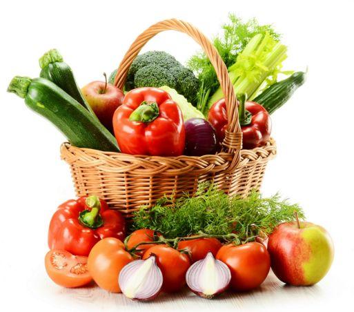 Заказать Постачання продуктів харчування,овочів.