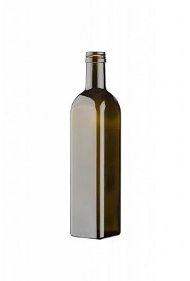 Заказать Бутылка под растительное масло, уксус, бальзамы - Мараска 500мл