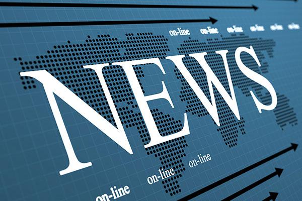 Заказать Создание новостного портала