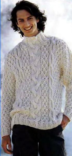 Заказать Производство тканей трикотажных вязаных для одежды