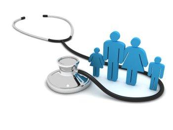 Страхование здоровья на случай болезни